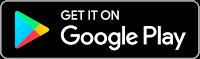 Download Aplikasi Android Telusur Reload