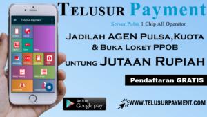 ads121Telusur Payment