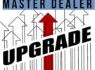 Cara Upgrade Menjadi Master Dealer