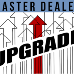 Upgrade Master Dealer