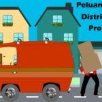 Peluang Jadi Distributor Produk