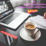 6 Cara Mencari Distributor Tangan Pertama untuk Toko Online